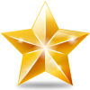 rating star