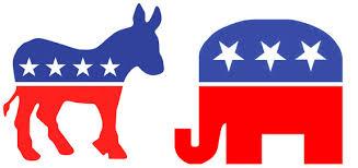 dokey-and-elephant
