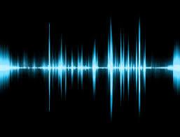 sound-3
