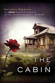 the-cabin