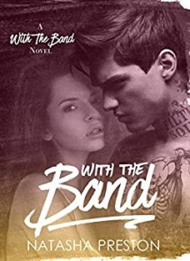 with-the-band