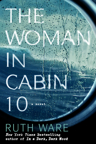 the women in cabin ten.jpg