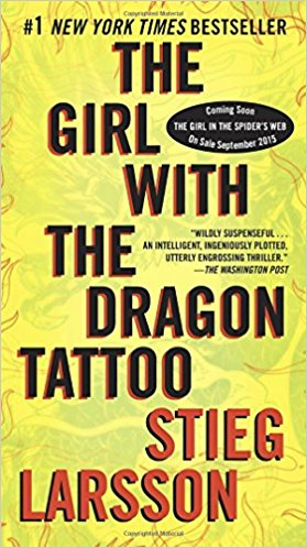 The Girl with the Dragon Tatto.jpg