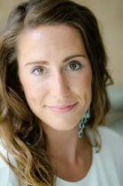 Kate Cary