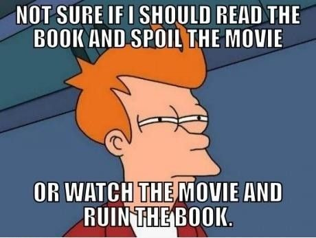 book meme 11