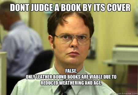 book meme 12 .jpg