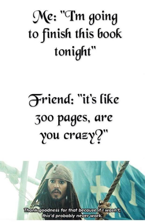 book meme 13