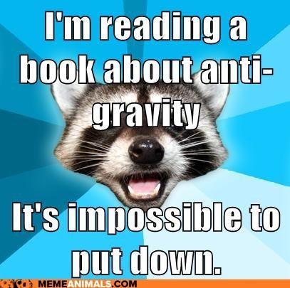 book meme 3.jpg