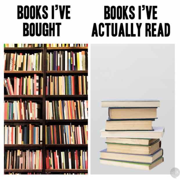 book meme 8 .jpg