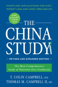 the-china-study-revised-expanded